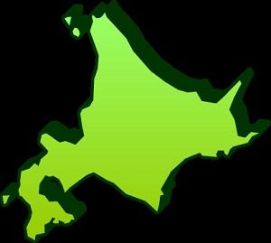 2015/1/20  フランチャイズ資料のご請求。誠にありがとうございます。○○様〚開業予定エリア・北海道〛