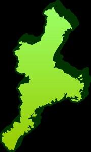 2015/8/16  フランチャイズ資料のご請求。誠にありがとうございます。 △●○○■様〚開業予定エリア:三重県松阪市〛