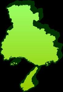 2015/8/26  フランチャイズ資料のご請求。誠にありがとうございます。○■○様〚開業予定エリア・兵庫県〛