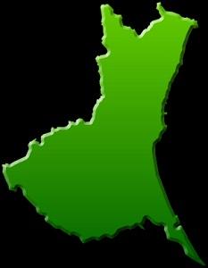 2015/8/17  フランチャイズ資料のご請求。誠にありがとうございます。△○○■様〚開業予定エリア:茨城県〛