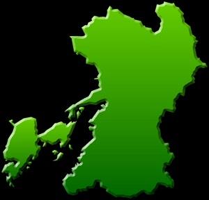 2015/9/13  フランチャイズ説明会へのご参加。誠にありがとうございます。◎○○■様〚開業予定エリア:熊本県熊本市〗