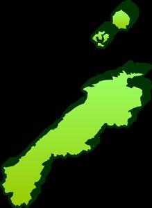 2015/10/2 フランチャイズ資料のご請求。誠にありがとうございます。○△×◎様〚開業予定エリア:島根県〗