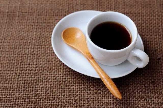 クラシード コーヒー
