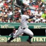 新潟高野連球数制限を導入