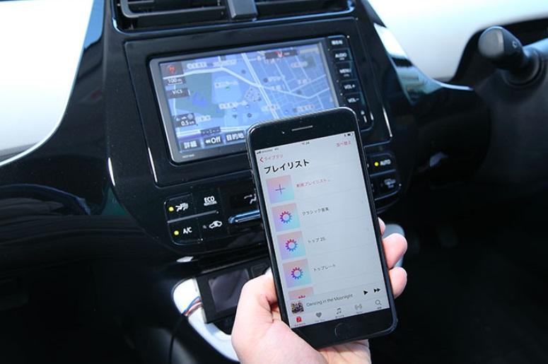 運転中携帯電話の使用...4万円の罰金!