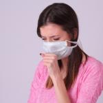 インフル花粉症に注意!