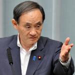 内閣不信任決議案が大義?