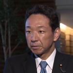 上野宏史厚生労働政務官「口利き」疑惑により辞任の意向から思うこと。