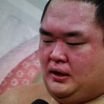 令和初の大相撲秋場所6日目!