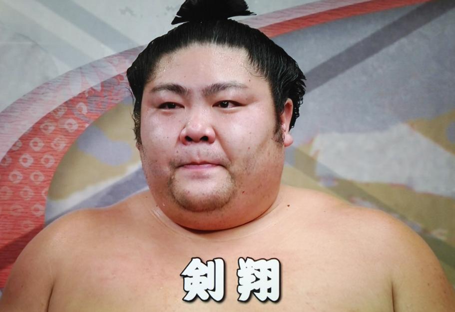 令和初の大相撲秋場所11日目が終わり、優勝候補5人から2人へ!