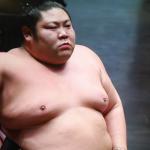 令和初の大相撲秋場所14日目が終わり、優勝候補4人から3人へ!