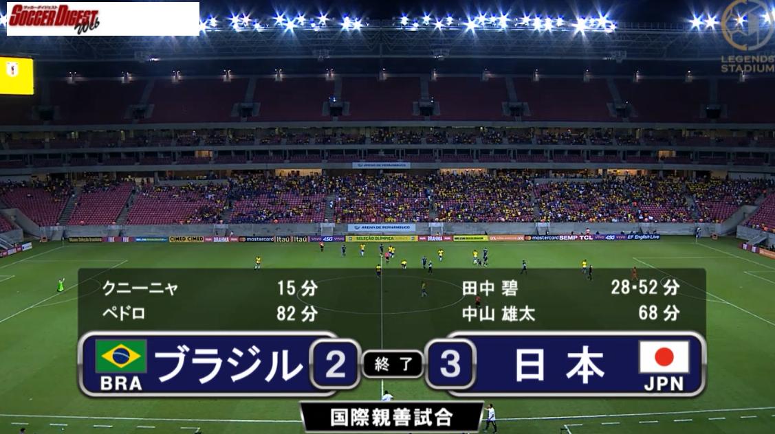 令和初のJリーグカップ戦「ルヴァンカップ決勝」!