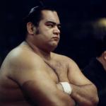 52年前の今日、相撲界では驚愕の番付発表が!