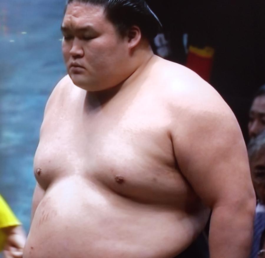 令和二年の大相撲初場所:13日目が終わりさらに優勝候補に挙がったのは、正代!
