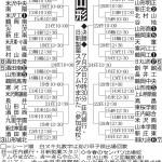 第100回全国高等学校野球選手権記念大会:山形県