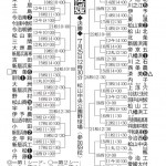 第100回全国高等学校野球選手権記念大会:愛媛県