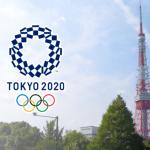 2020年東京五輪・パラリンピック。お1人450万円のツアーはいかが?