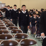 第101回全国高等学校野球選手権大会:福岡代表【筑陽学園】