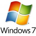 「ウィンドウズ7」のサポート終了に。。。