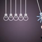 新規事業としてのポスティングビジネスを考察する