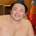 大相撲夏場所が中止へ。