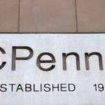 米百貨店大手JCペニー。経営破綻から見えてくるモノ。