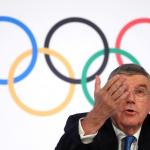本日、令和2年、2020年7月24日は、東京2020オリンピックの開会日!でした....