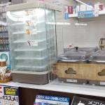 今朝も伊勢崎市内のセブンイレブンへの散歩&ホットコーヒー購入へ