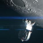 JAXAが、過去最大の約2,800億円の概算要求。月面探査の権利を勝ち取れるか?!