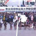 2021年の箱根駅伝は、無観客&応援自粛開催へ!でも一抹の不安が。。。