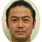 2021年群馬県伊勢崎市長選は、16年ぶりの三つ巴戦!