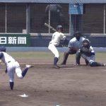 関学大附は、健大高崎・前橋育英・桐生第一の群馬私学4強となってくるでしょう☆彡