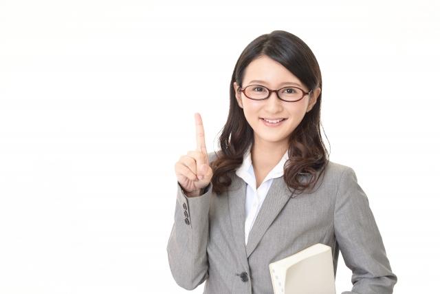 [その意外な理由とは!?]コロナ禍においてポスティング需要が急増中!!