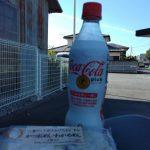 伊勢崎市の上諏訪町で奇跡を起こして参りました!